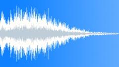 Aviation Jet F86 Jet F86 By Fast Sudden Soar - a vintage recording selection. Sound Effect