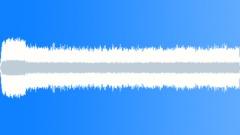 Aviation Jet Fighters Various Jet Fighter Cockpit Roar 2 - a vintage recording Sound Effect