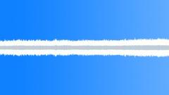 Aviation Jet 747 Interior Accelerate Jet Int Accelerate High Sound Effect