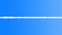 Jungle Jungle Dusk Bird Crickets constant cricket drone. Medium distant birds ( Sound Effect