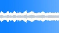 Industry Atmospheres Exterior Junkyard Crane Junk Rummage Sound Effect