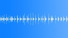 Backgrounds Japan Kendo Spar Boys Shouts High School Tokyo Sound Effect
