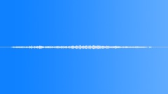 Crowds Kids Voices Specific Kid Startle Inhale Wispy Calm Sound Effect