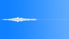 Crowds Kids Voices Specific Kid Startled Inhale High Pitch Sound Effect