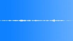 Crowds Kids Voices Group Kids 6 Talk Whisper Hush Medium Sound Effect