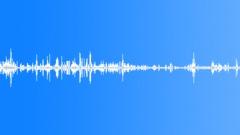Backgrounds The Cook Islands Rarotonga Atiu Mangai Kids 7-9 Rarotonga Soccer Fi Sound Effect