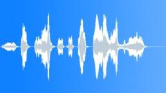 Crowds Kids Voices Group Kids Boys Complain Kickball Sound Effect