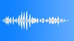 Crowds Kids Voices Group Kids Boy 4 Laugh Hard Cackle Sound Effect