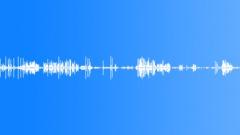 Backgrounds The Cook Islands Rarotonga Atiu Mangai Kids Boys Play Hit Rocks Bou Sound Effect
