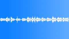 Crowds Kids School Elementary Kids Class Recite Tables Seq1 - Recited in sequen Sound Effect