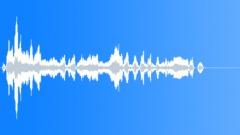 Crowds Kids Voices Group Kids Group Laugh Chuckle Loud Sound Effect