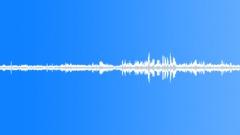 Crowds Kids Playground Kids Schoolyard Teachers - Some adult voices BG. Sound Effect