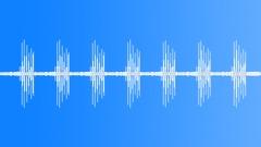 Backgrounds The Cook Islands Rarotonga Atiu Mangai King Fisher HPF 300 EQ Repea Sound Effect