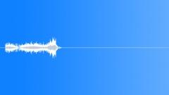 Voices Kisses Kiss Build Fast Smack Abrupt Sound Effect