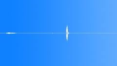 Voices Kisses Kiss Thin Smack Sound Effect