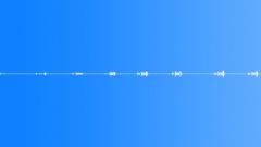 Hospitals Label Maker Var Print Med Sound Effect