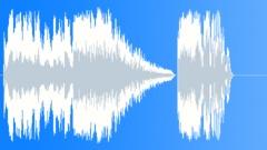 Sound Design Science Fiction Laser Gun Shots Battle Explosions Electric Sound Effect