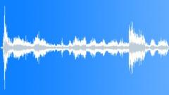 Machines Gears Lathe Pia False Start Gear Fail Powerful Power Up Harsh Squeaks Sound Effect