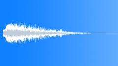 Foley Lightning Lightning Metal Smash Foley Sound Effect