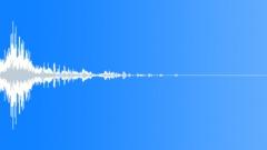 Rain Thunder Lightning Lightning Strike Zap Crackle Sound Effect
