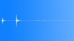 Doors Locks Lock Turn Click-Clack Release Sound Effect
