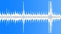 Machines Westland Steel Winnipeg Machine Stamp Bolt Drop Feed Sound Effect