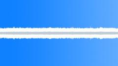 Machines Grinders Frozen Meat Grinder Engine Loud Hum Metallic Rattle Minced Me Sound Effect