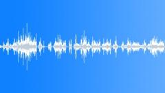 Machines Grinders Husqvarna Reliance No. 8 Mincer Filet Boneless Meat Crank Tur Sound Effect