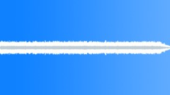 Machines Grinders Meat Grinder Engine Loud Hum Metallic Rattle Minced Meat Runn Sound Effect