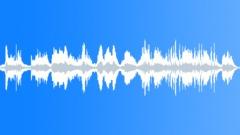 Machines Grinders Powered Brush Metal Sheet Run Irregular Block Stuck Spin Whir Sound Effect
