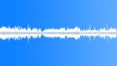 Machines Various Air Compressor Engine Off Air Release Series Loud Hiss Variati Sound Effect
