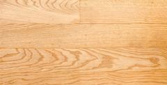 Wood plank texture background Stock Photos