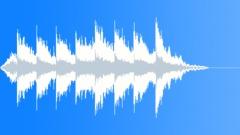 DARK AND EERIE AMBIENT UNDERSCORE Stock Music