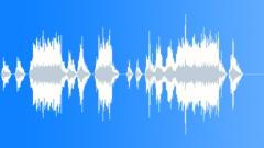 Machines Various Machines-Various-Blender Blendtec Short Bursts Series Engine W Sound Effect