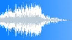 Magic Flight Magic Take Off Accel Goofy Sound Effect