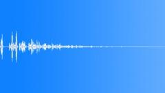 Magic Various Magic Whoosh Delays Sizzle 4 Sound Effect
