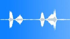 Crowds Howard Stern Male Stern Loud Rat Boy Rat B Sound Effect