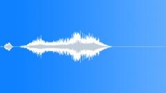 Voices Man Wrestler Groan Hoarse Strain Sound Effect