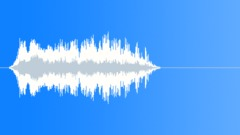 Voices Man Wrestler Growl Wobble Head Shake Obstinate Sound Effect