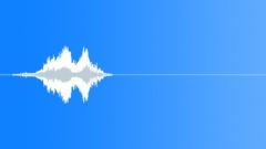 Voices Man Wrestler Grunt Hard Rough Aggressive Sound Effect