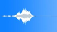 Voices Man Wrestler Grunt Hoarse Aggressive Sound Effect
