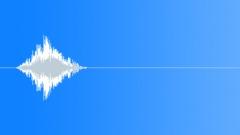 Voices Man Wrestler Grunt Short Tight Sound Effect
