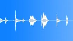 Voices Man Wrestler Grunts Exertion Lift Many Sound Effect