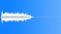 Voices Man Wrestler Roar Raw Sustained 2 Sound Effect