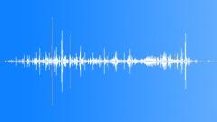 Foley Rubber Mask Latex Stretch Long Pops Sound Effect