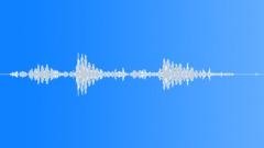 Dogs Mastiffs Ears Shake Italian Mastiff Male 3 Years Old Medium Close Interior Sound Effect