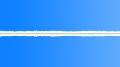 Nature Atmospheres Meadow Open Field Morning Bird Chirps Calls Squawks Medium C Sound Effect