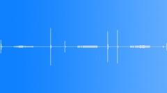 Hospitals Medic Blood Pressure Machine Beep Sound Effect
