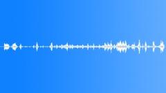Hospitals Medic Heart Monitor Doppler Static 1 Sound Effect