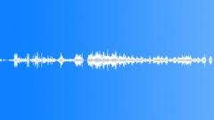 Hospitals Medic Heart Monitor Doppler Static 2 Sound Effect